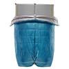 Therm-a-Rest Ventana Sleeping Bag Large equinox blue